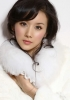 CLASSY KATSUMI ROYALE   Elite Asian Pleasure Companion ...